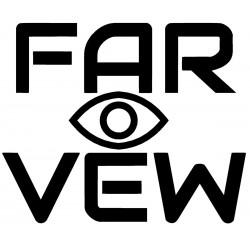 FarVew Logo