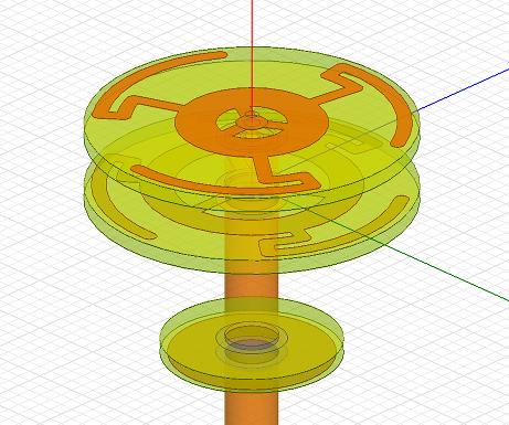 pagoda2-model-small.png